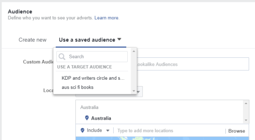 facebook tips for self publishing saved auidence.png